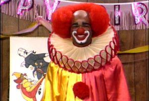 homey_the_clown-280