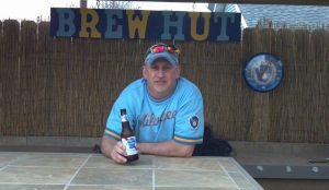 Dietz Brew Hut